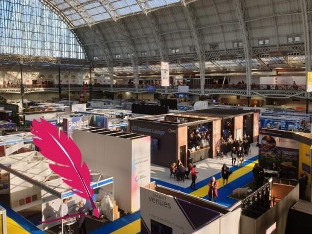 UK VA Conference