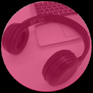 Audio Typing Service Cumbria UK