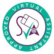 Approved SVA Member