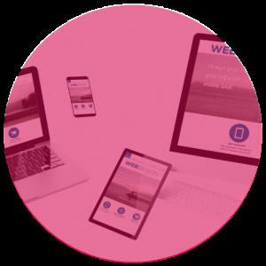 Cumbria Web Design